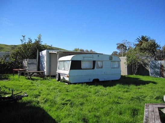 13 Keppel Street, Porangahau, Central Hawkes Bay - NZL (photo 2)