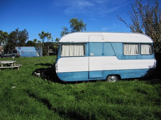 13 Keppel Street, Porangahau, Central Hawkes Bay - NZL (photo 5)