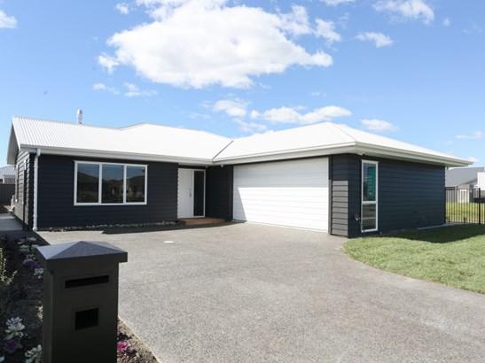 34 Matariki Avenue, Frimley, Hastings - NZL (photo 1)