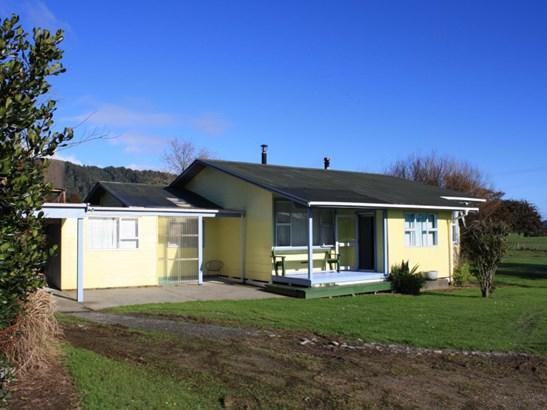 162 Robertson Road, Harihari, Westland - NZL (photo 1)