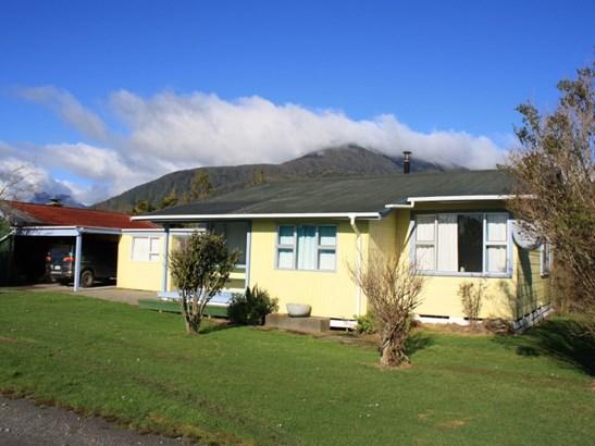 162 Robertson Road, Harihari, Westland - NZL (photo 2)