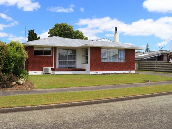 9 Ruawai Road, Feilding - NZL (photo 1)