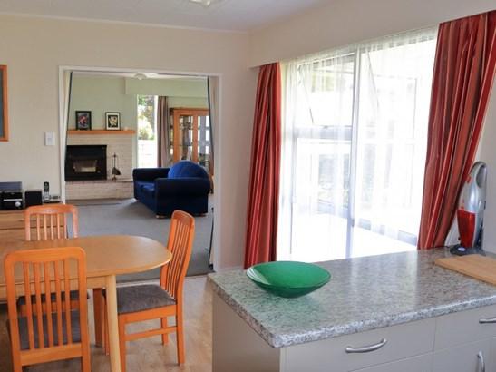 9 Ruawai Road, Feilding - NZL (photo 5)