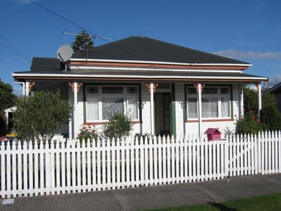 35 Sturge Street, Cobden, Grey - NZL (photo 1)