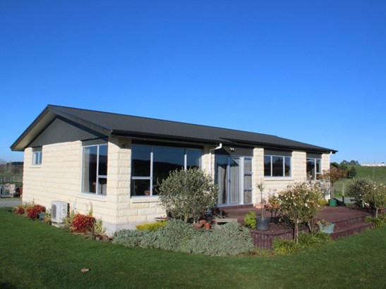 335 Rosewill Valley Road , Rosewill, Timaru - NZL (photo 1)