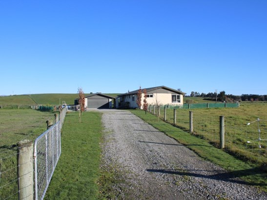 335 Rosewill Valley Road , Rosewill, Timaru - NZL (photo 2)