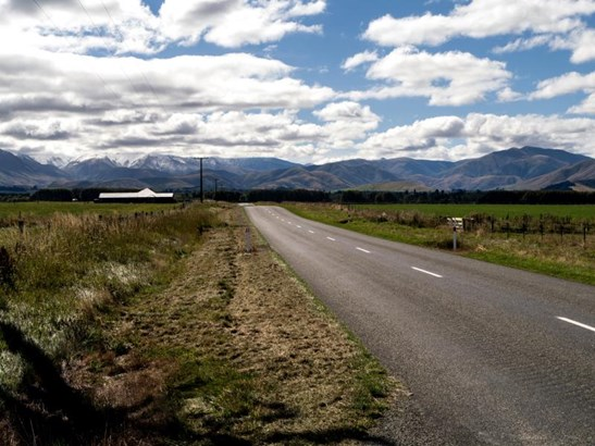 Lot 4 Clayton Road, Lake Opuha, Fairlie - NZL (photo 2)