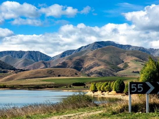Lot 4 Clayton Road, Lake Opuha, Fairlie - NZL (photo 4)