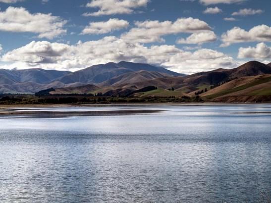 Lot 4 Clayton Road, Lake Opuha, Fairlie - NZL (photo 5)