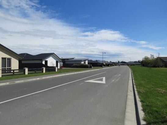 61 Tarbottons Road, Tinwald, Ashburton - NZL (photo 1)