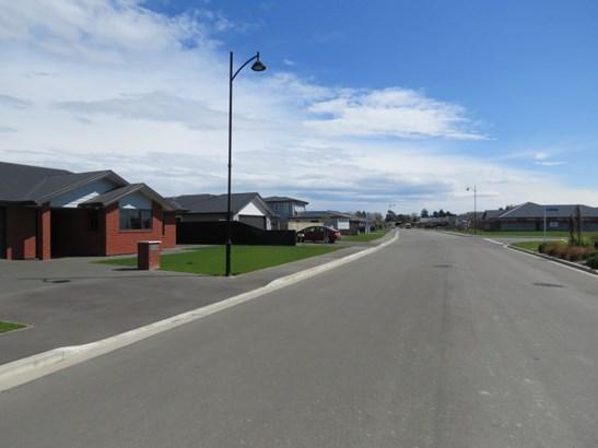 61 Tarbottons Road, Tinwald, Ashburton - NZL (photo 2)