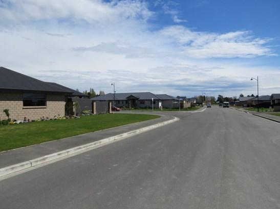 61 Tarbottons Road, Tinwald, Ashburton - NZL (photo 3)