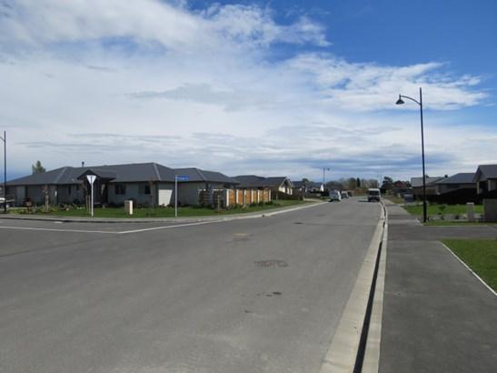 61 Tarbottons Road, Tinwald, Ashburton - NZL (photo 4)