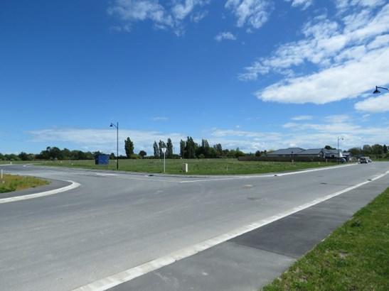 61 Tarbottons Road, Tinwald, Ashburton - NZL (photo 5)