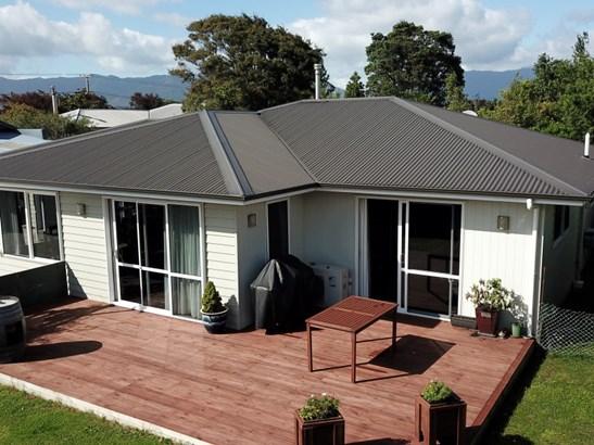 24 Peel Street, Westport, Buller - NZL (photo 1)