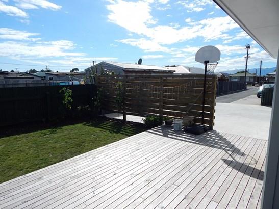 24 Peel Street, Westport, Buller - NZL (photo 3)