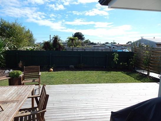 24 Peel Street, Westport, Buller - NZL (photo 5)