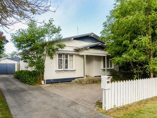 706 Beech Road, Akina, Hastings - NZL (photo 1)