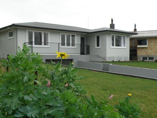 2 Kauri Crescent, Matamata, Matamata-piako - NZL (photo 3)