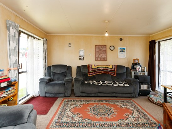 9a Limbrick Street, Terrace End, Palmerston North - NZL (photo 3)