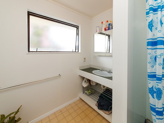 9a Limbrick Street, Terrace End, Palmerston North - NZL (photo 4)
