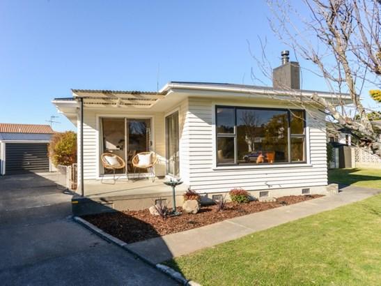 16 Surrey Street, Taradale, Napier - NZL (photo 1)