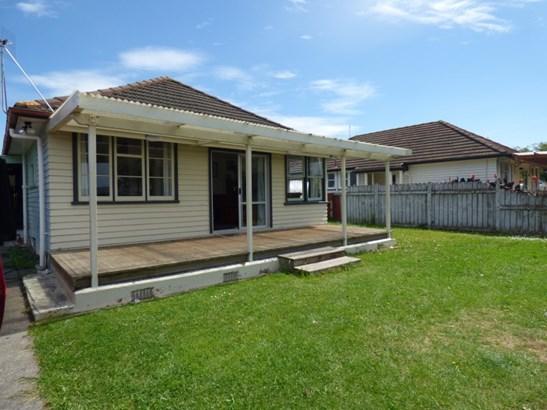 68 Barton Avenue, Marewa, Napier - NZL (photo 1)