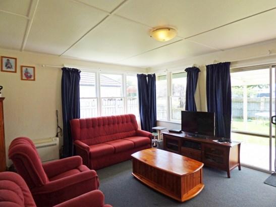 68 Barton Avenue, Marewa, Napier - NZL (photo 3)
