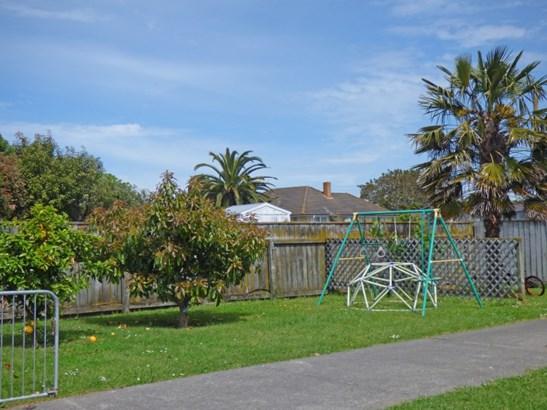68 Barton Avenue, Marewa, Napier - NZL (photo 5)