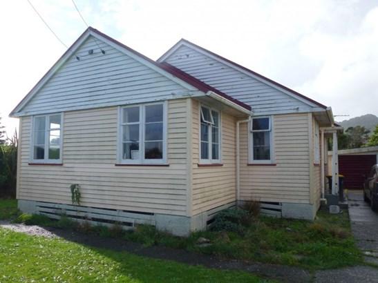 43 Ward Street, Cobden, Grey - NZL (photo 1)