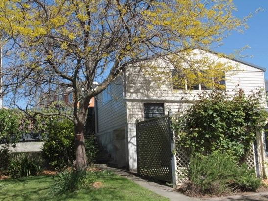 12 Ashbury Avenue, Waimataitai, Timaru - NZL (photo 2)