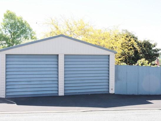 12 Ashbury Avenue, Waimataitai, Timaru - NZL (photo 5)