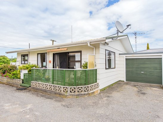 86d Parsons Street, Springvale, Whanganui - NZL (photo 1)