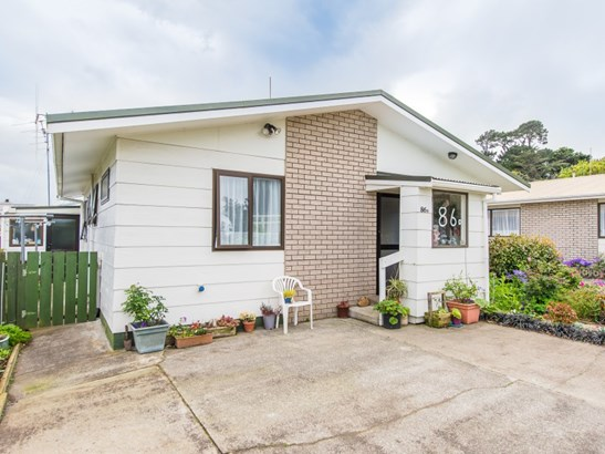86d Parsons Street, Springvale, Whanganui - NZL (photo 2)