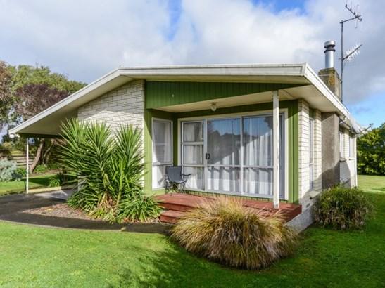 18 Mt View Place, Waipukurau, Central Hawkes Bay - NZL (photo 1)
