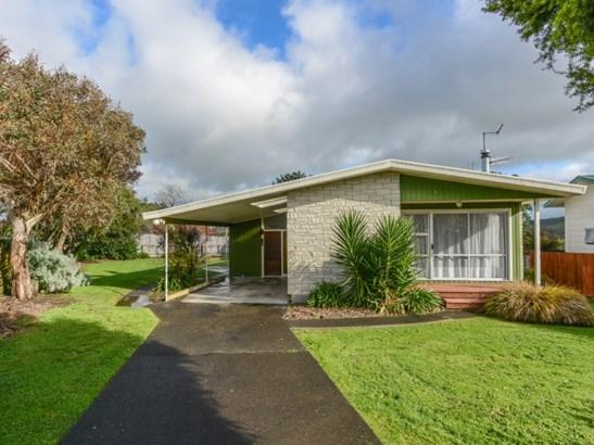 18 Mt View Place, Waipukurau, Central Hawkes Bay - NZL (photo 2)