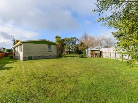 18 Mt View Place, Waipukurau, Central Hawkes Bay - NZL (photo 3)