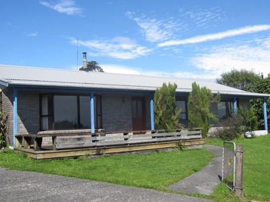 687 State Highway 6, Gladstone, Grey - NZL (photo 1)