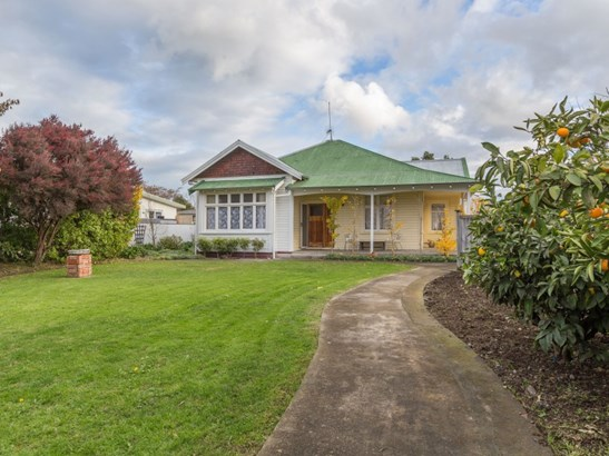 913 Churchill Street, Akina, Hastings - NZL (photo 1)