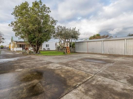 913 Churchill Street, Akina, Hastings - NZL (photo 4)