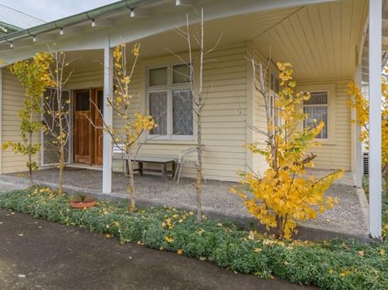 913 Churchill Street, Akina, Hastings - NZL (photo 5)