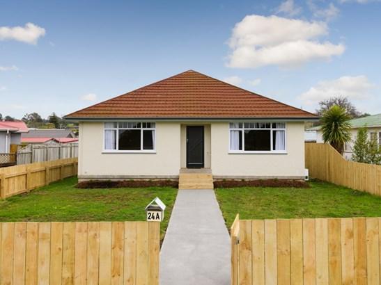 24a Lethbridge Street, Feilding - NZL (photo 1)