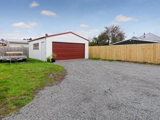 24a Lethbridge Street, Feilding - NZL (photo 3)