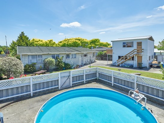 27 John F Kennedy Drive, Milson, Palmerston North - NZL (photo 5)