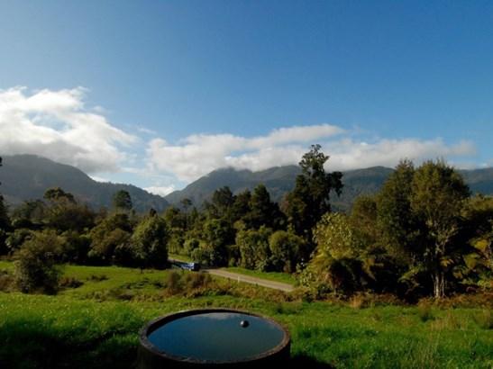 Lot 1 Umere Road, Karamea, Buller - NZL (photo 4)