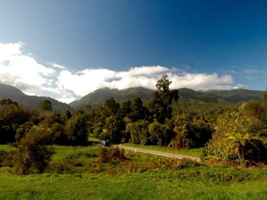 Lot 1 Umere Road, Karamea, Buller - NZL (photo 5)