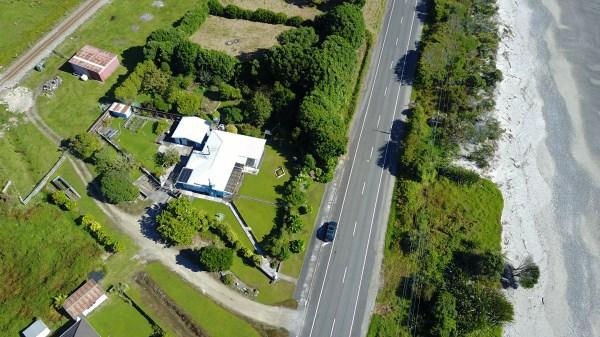 2a Main Road, Ngakawau, Buller - NZL (photo 3)