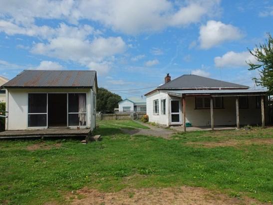 1 Frances Street, Foxton, Horowhenua - NZL (photo 1)