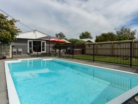 800a Gordon Road, Raureka, Hastings - NZL (photo 2)