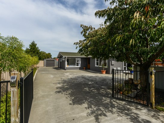 800a Gordon Road, Raureka, Hastings - NZL (photo 1)